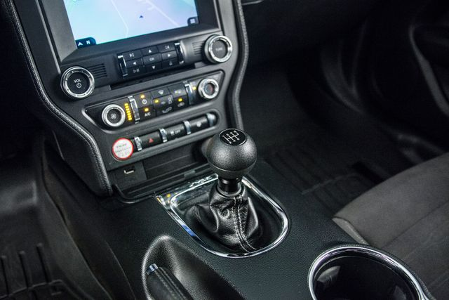 2015 Ford Mustang GT 5.0 Supercharged With Many Upgrades in Addison, TX 75001