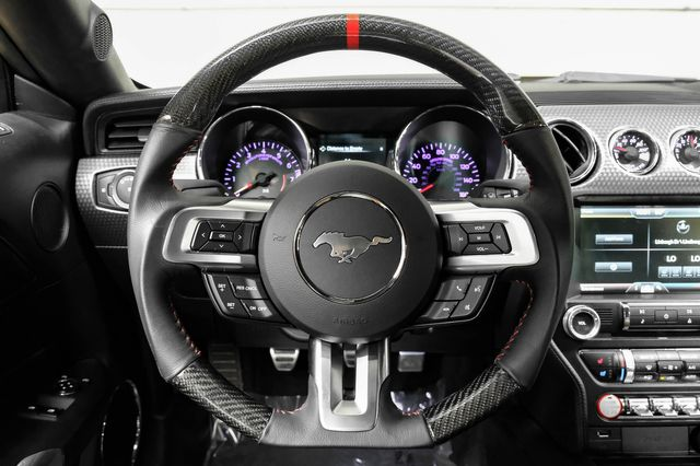2015 Ford Mustang EcoBoost Premium w/ MODs in Addison, TX 75001