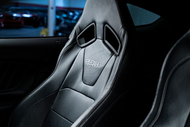 2015 Ford Mustang 5.0 GT Premium Hellion Twin Turbo System in Addison, TX 75001