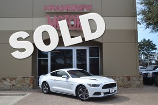 2015 Ford Mustang GT Premium...! in Arlington, TX Texas, 76013