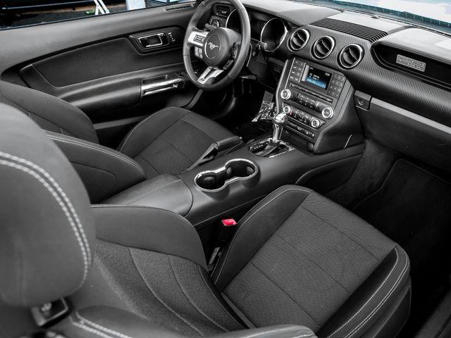 2015 Ford Mustang V6 Burbank, CA 13