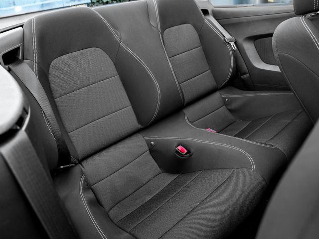 2015 Ford Mustang V6 Burbank, CA 15