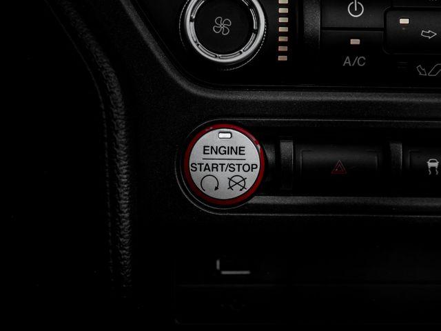 2015 Ford Mustang V6 Burbank, CA 17