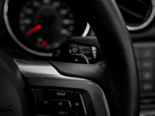 2015 Ford Mustang V6 Burbank, CA 19