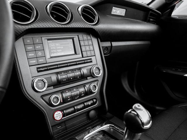 2015 Ford Mustang V6 Burbank, CA 23