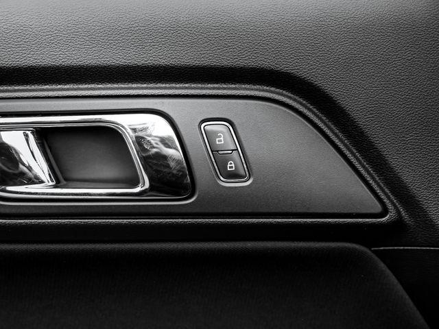2015 Ford Mustang V6 Burbank, CA 24