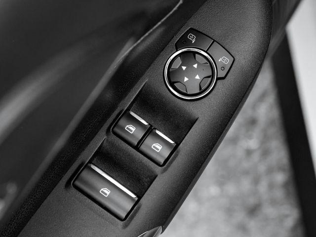 2015 Ford Mustang V6 Burbank, CA 25