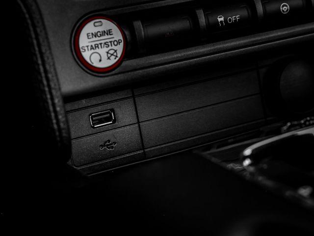 2015 Ford Mustang V6 Burbank, CA 26