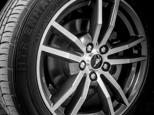 2015 Ford Mustang V6 Burbank, CA 27