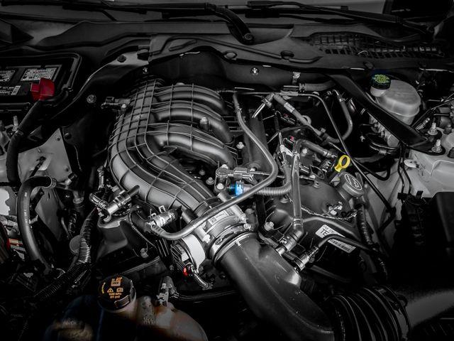 2015 Ford Mustang V6 Burbank, CA 29