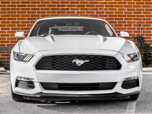 2015 Ford Mustang V6 Burbank, CA 3