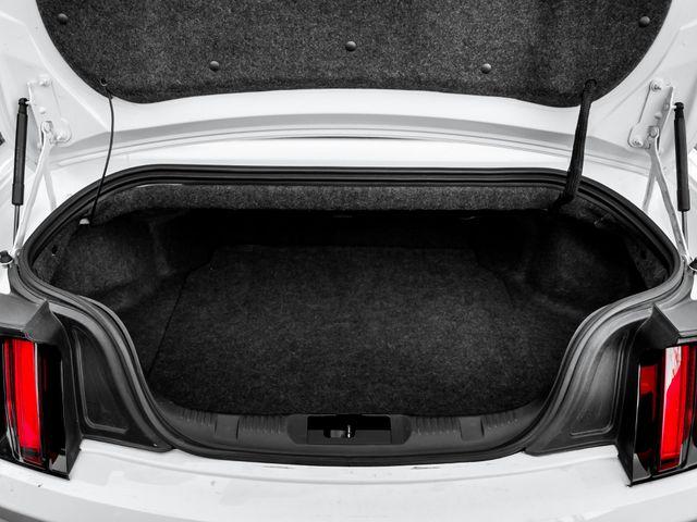 2015 Ford Mustang V6 Burbank, CA 30