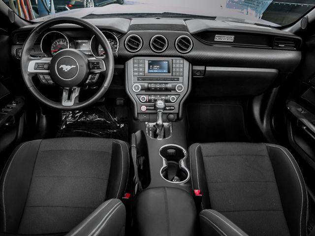 2015 Ford Mustang V6 Burbank, CA 9