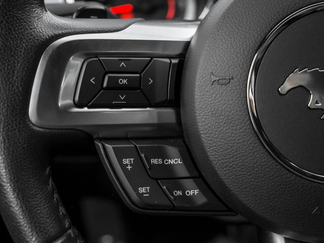 2015 Ford Mustang EcoBoost Burbank, CA 22