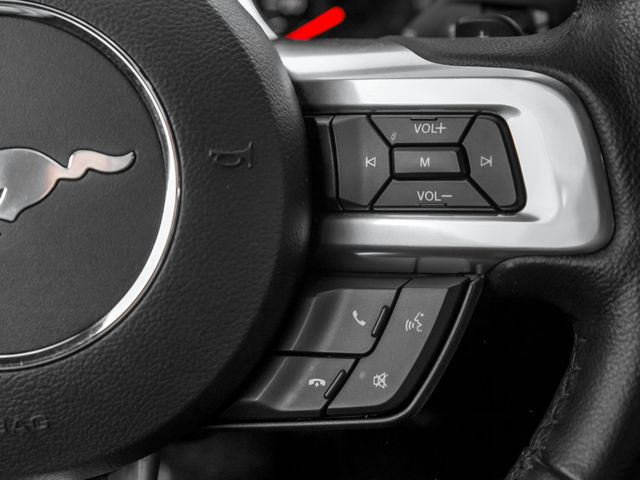 2015 Ford Mustang EcoBoost Burbank, CA 23