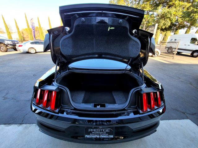 2015 Ford Mustang GT350R CLONE GT Premium in Campbell, CA 95008