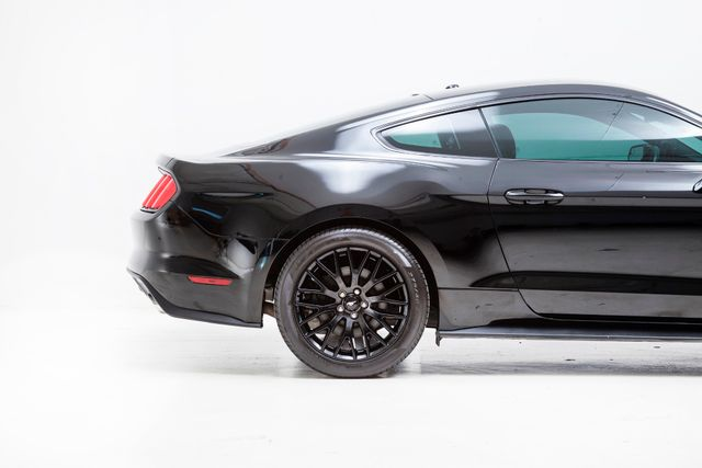 2015 Ford Mustang GT Premium With Performance Package in TX, 75006
