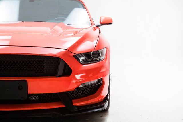 2015 Ford Mustang GT Premium 5.0 With Many Upgrades in TX, 75006