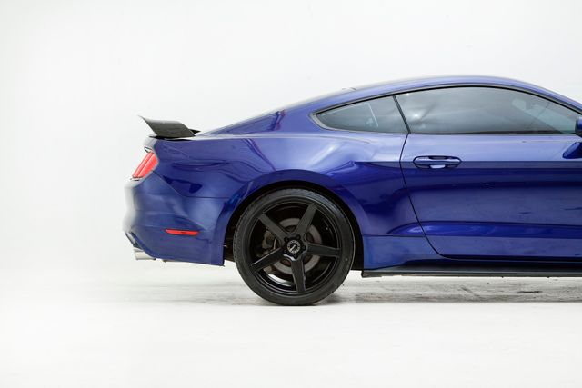 2015 Ford Mustang GT 5.0 With Upgrades in TX, 75006