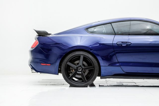 2015 Ford Mustang GT 5.0 With Upgrades in , TX 75006