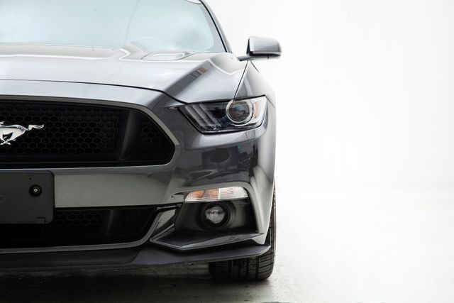 2015 Ford Mustang GT Performance Package With Upgrades in , TX 75006
