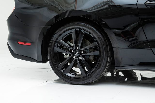 2015 Ford Mustang EcoBoost Premium in , TX 75006