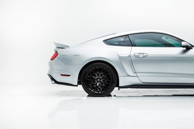 2015 Ford Mustang GT Premium With Upgrades in , TX 75006