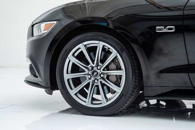 2015 Ford Mustang GT Premium 5.0 in , TX 75006