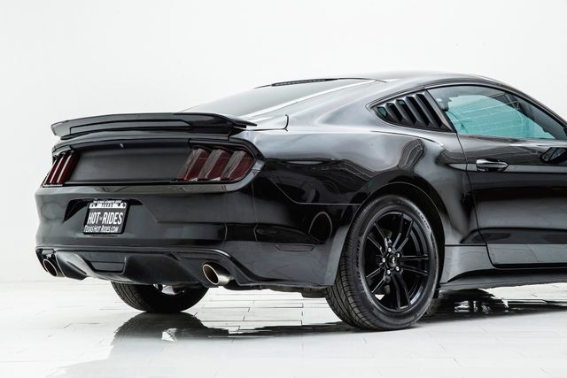 2015 Ford Mustang GT 5.0 With Many Upgrades in , TX 75006