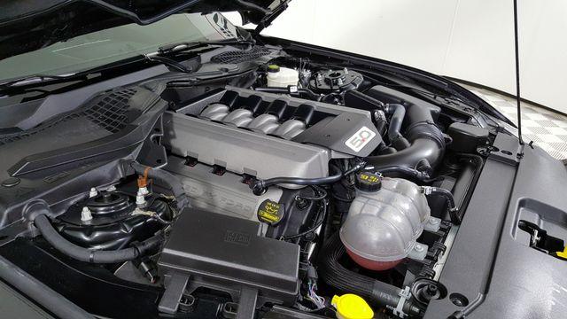 2015 Ford Mustang GT Premium in Carrollton, TX 75006