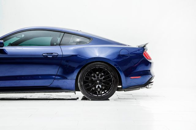 2015 Ford Mustang GT 5.0 Supercharged With Upgrades in Carrollton, TX 75006