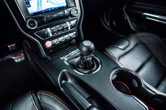 2015 Ford Mustang GT Premium 5.0 Kenne Bell Supercharged/Air Ride in Carrollton, TX 75006