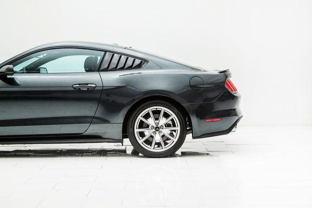 2015 Ford Mustang GT Premium 50 Years Package in Carrollton, TX 75006