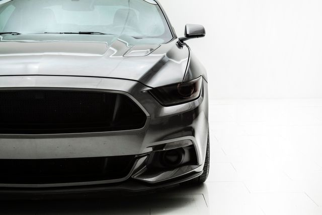 2015 Ford Mustang GT Premium 5.0 Whipple Supercharged 860whp in Carrollton, TX 75006