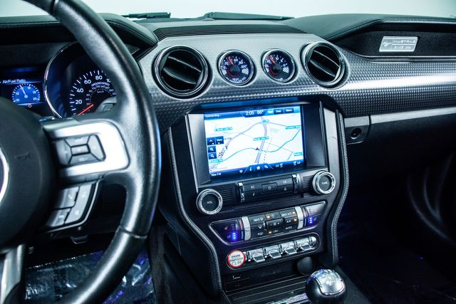 2015 Ford Mustang GT Premium 5.0 With Upgrades in Carrollton, TX 75006