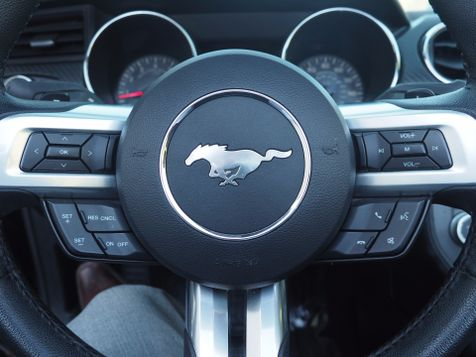 2015 Ford Mustang    Champaign, Illinois   The Auto Mall of Champaign in Champaign, Illinois