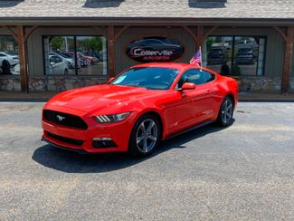 2015 Ford Mustang V6 in Collierville, TN 38107