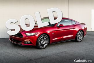 2015 Ford Mustang GT Premium | Concord, CA | Carbuffs in Concord