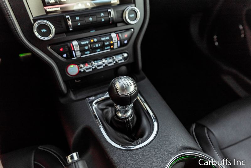 2015 Ford Mustang GT Premium | Concord, CA | Carbuffs in Concord, CA