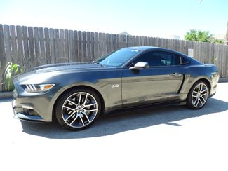 2015 Ford Mustang GT Premium in Corpus Christi, TX 78412