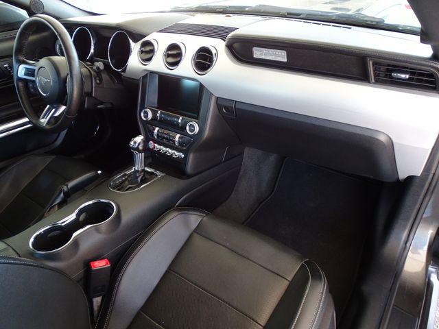 2015 Ford Mustang GT Premium Corpus Christi, Texas 23