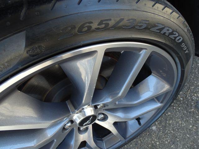 2015 Ford Mustang GT Premium Corpus Christi, Texas 11