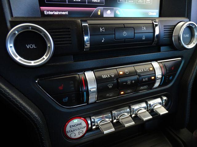 2015 Ford Mustang GT Premium Corpus Christi, Texas 31