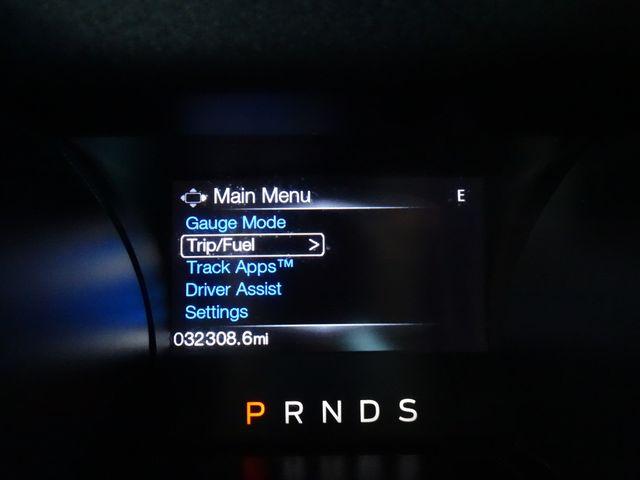 2015 Ford Mustang GT Premium Corpus Christi, Texas 33