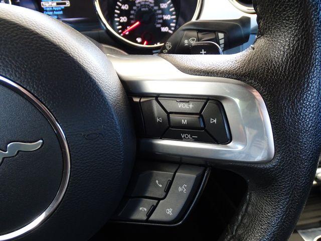 2015 Ford Mustang GT Premium Corpus Christi, Texas 35