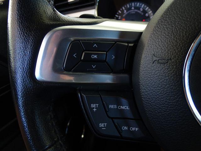 2015 Ford Mustang GT Premium Corpus Christi, Texas 34