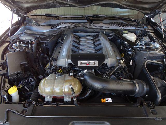 2015 Ford Mustang GT Premium Corpus Christi, Texas 12