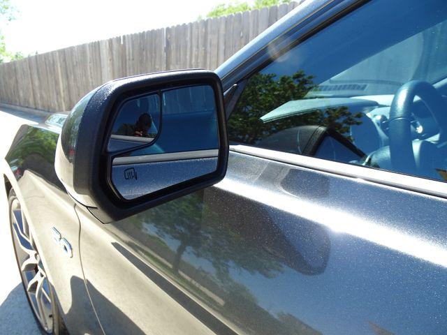 2015 Ford Mustang GT Premium Corpus Christi, Texas 14