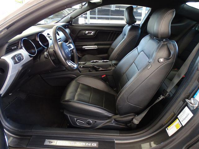 2015 Ford Mustang GT Premium Corpus Christi, Texas 15