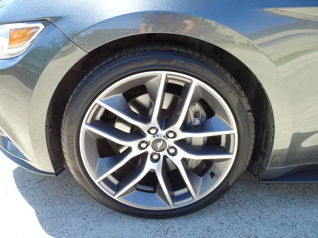 2015 Ford Mustang GT Premium Corpus Christi, Texas 9